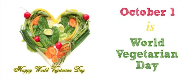 world-vegetarian-day-1st-october