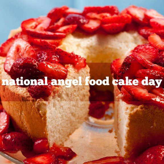 10-10-angel-food