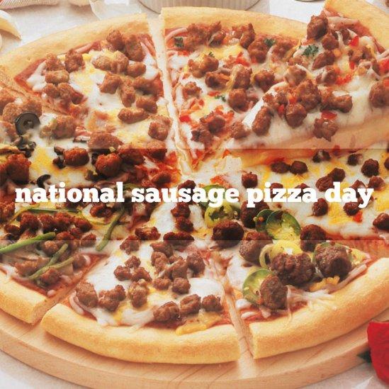 10-11-sausage-pizza