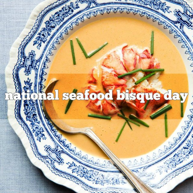 10-19-seafood-bisque