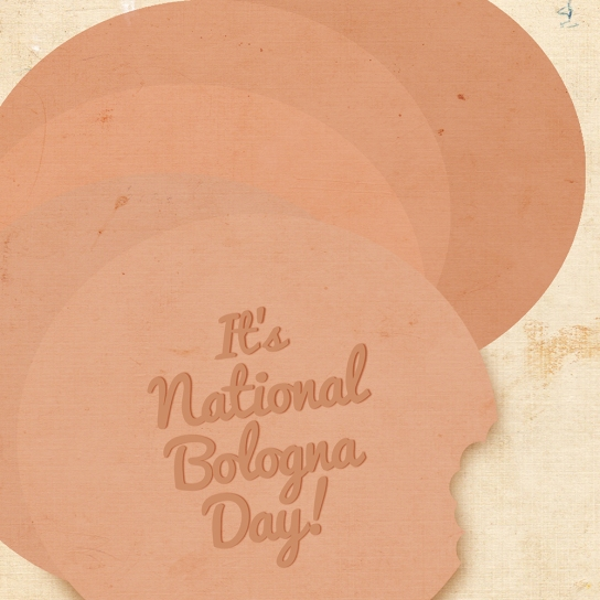 10-24-12_its-national-bologna-day