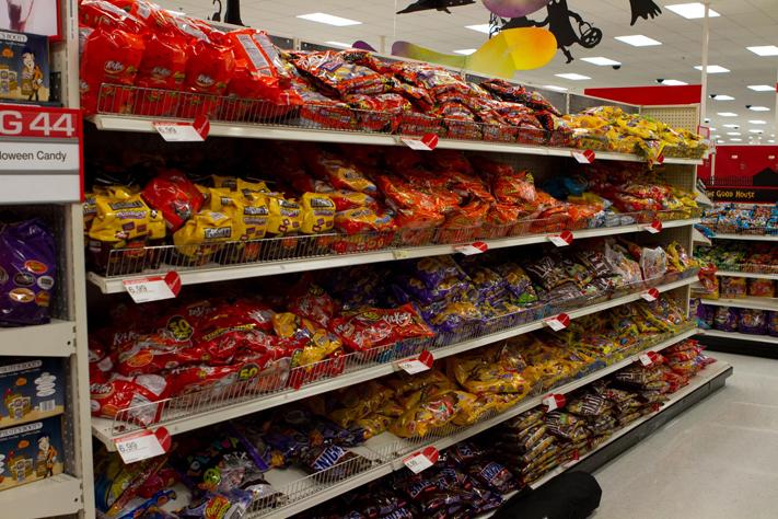 Kmart Com Halloween Costumes