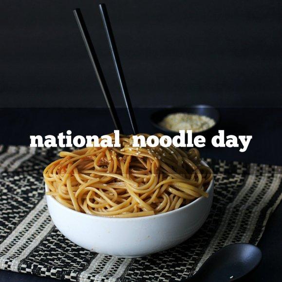 10-6-noodle