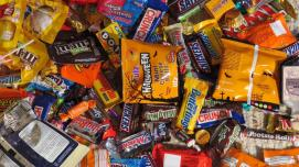 annual-halloween-candy-sales_32a7efc7ffdd5879