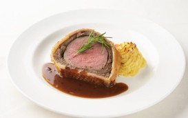 beef-wellington-on-the-princess1-600x377