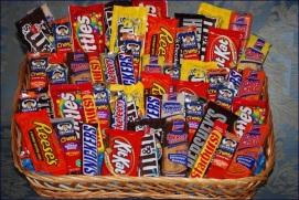 candy-bar-fundraiser