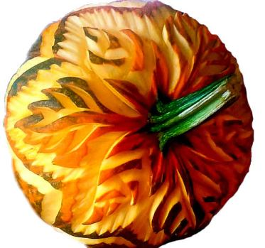 carl-jones-pumpkin-1-jpg-pagespeed-ce-dekfpxndmy