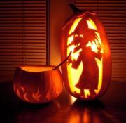 ee8ff2-20151024-pumpkins2