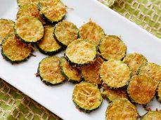 ek0504_zucchini-parmesan-crisps-jpg-rend-sniipadlarge