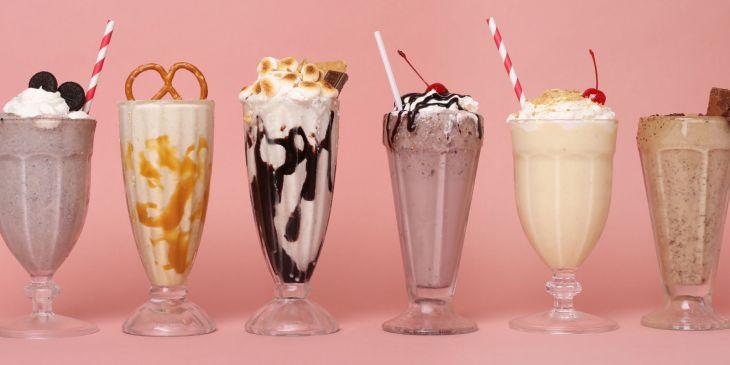 gallery-1434133241-milkshakes