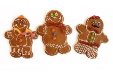 gingerbread-people_blog