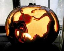 halloween-pumpkin-carving-inspiration-19