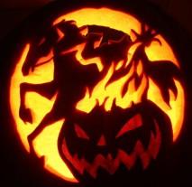 halloween-pumpkin-carving-inspiration-27-630x613