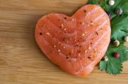 health-benefits-of-salmon