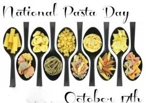 national-pasta-day-october-17th-300x223