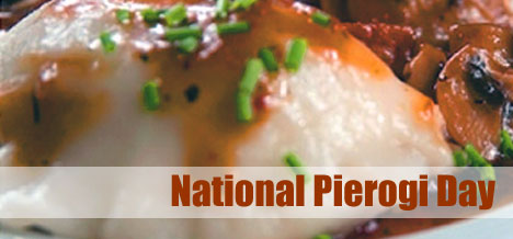 national-pierogi-day