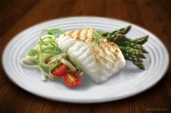 pacific_cod_portion__11676-1387412160-1280-1280