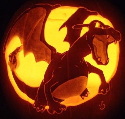 pokemon_pumpkin_carvings
