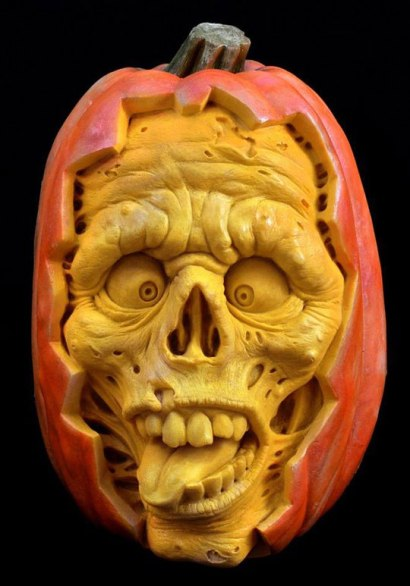 pumpkin-carving-by-ray-villafane-studios-4