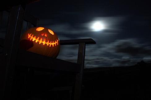 pumpkin-moon1