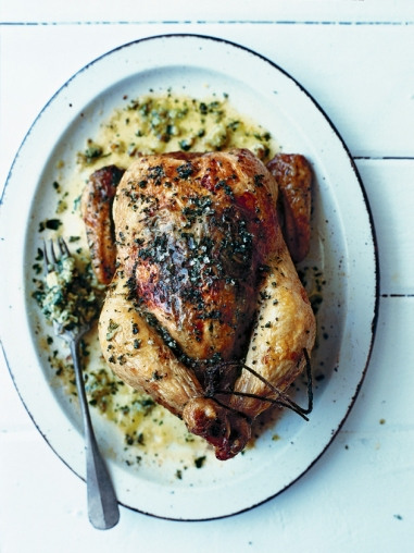 roasted-chicken-with-herb-sauce-and-sage-salt