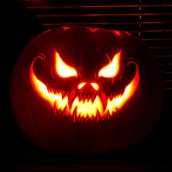 scary_pumpkin_carving-ideas