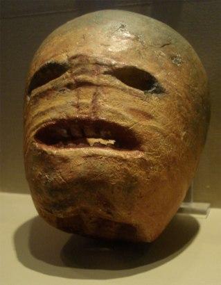 traditional_irish_halloween_jack-o-lantern