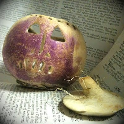 turnip-day-3