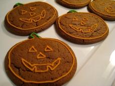 vegan_pumpkin_gingerbread_cookies_january_2010