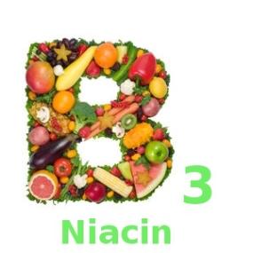 vitamin-b3-niacin-benefits