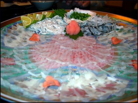 20090805-phil-haack-from-his-haacked-blog-fugu