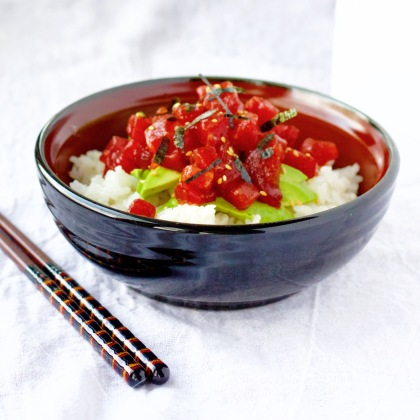 ahi-tuna-poke-with-avocado