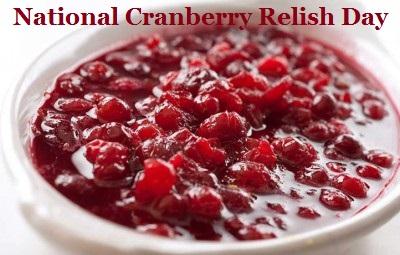 cranberry_relish-400x255