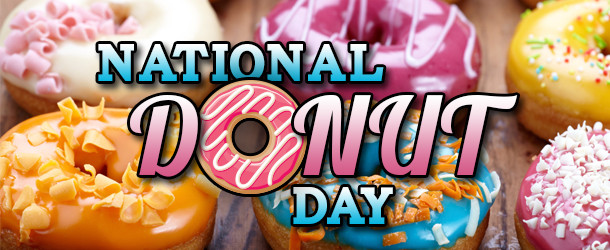 national-donut-day-2015