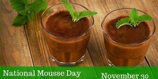 national-mousse-day-november-30-1-1024x512