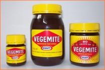 static-vegemite001
