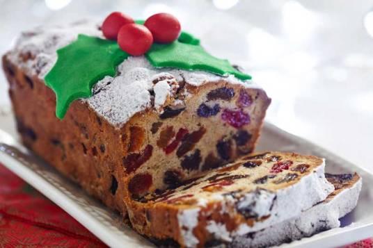 boiled-fruit-cake-retirementlivingtv