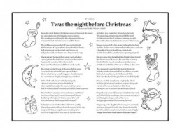 night_before_xmas_words