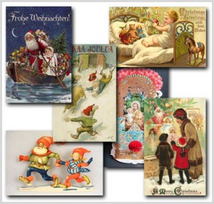 old_european_vintage_christmas_cards-300x286