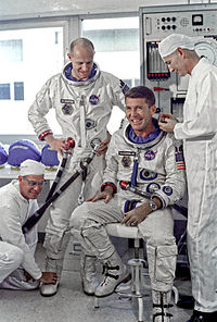 schirra_and_stafford_suit-up_-_gpn-2000-001478
