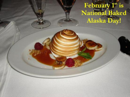 02-01-national-baked-alaska-day