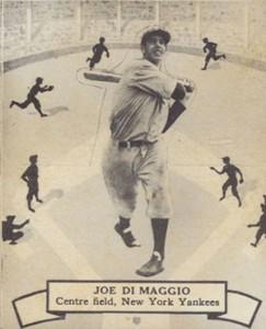 1937-o-pee-chee-joe-dimaggio-243x300
