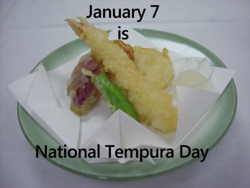 d_07_natl-tempura-day-e1420487892149