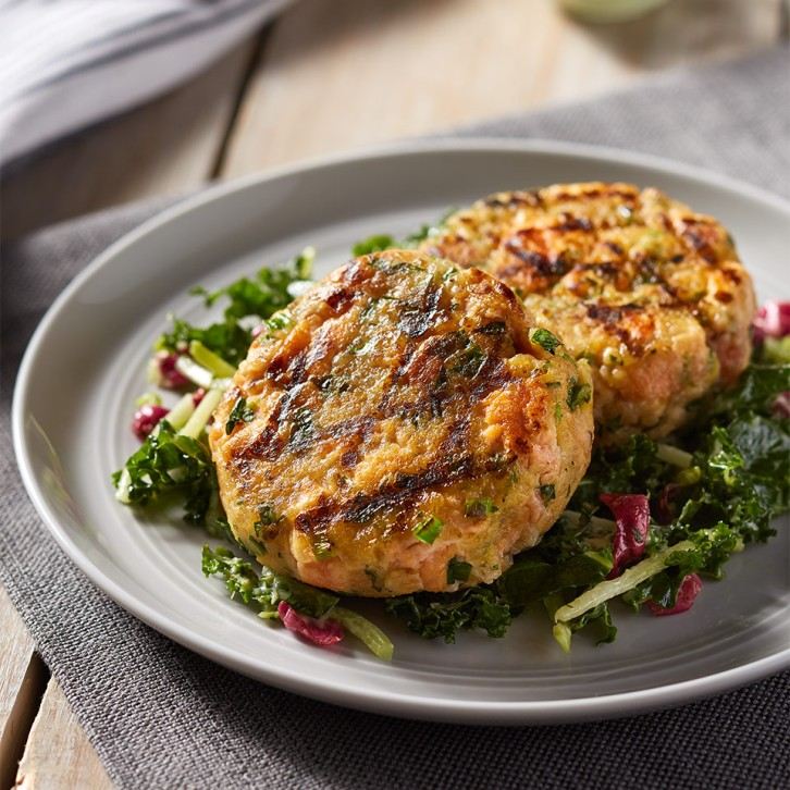 grilled-quinoa-lime-salmon-cakes-thumb-2x