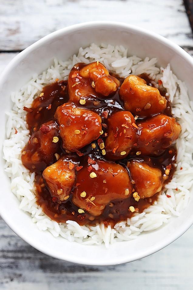 honey-sriracha-chicken-3