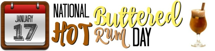 hot-buttered-rum-2016