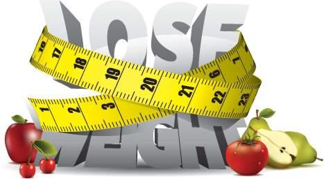 loseweightfast2