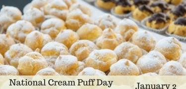 national-cream-puff-day-january-21-e1480961475296