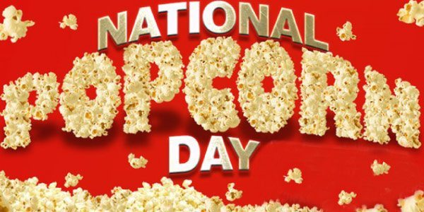 national-popcorn-day-600x300