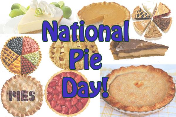 pie-day